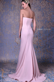 MNM Couture G0982