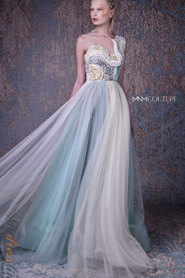 MNM Couture G1002