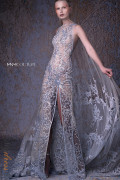 MNM Couture G1007 - MNM Couture Long Dresses
