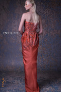 MNM Couture G1050 - MNM Couture Long Dresses