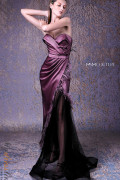 MNM Couture G1055 - MNM Couture Long Dresses