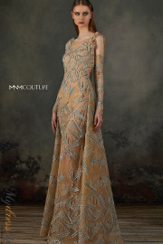 MNM Couture K3713