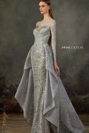 MNM Couture K3714