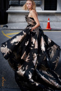 MNM Couture N0290 - MNM Couture Long Dresses