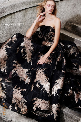 MNM Couture N0290