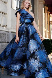 MNM Couture N0292