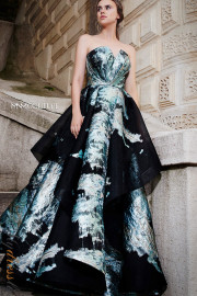 MNM Couture N0300
