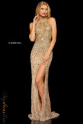 Sherri Hill 52426 - New Arrivals