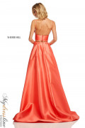 Sherri Hill 52598 - New Arrivals