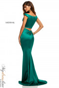 Sherri Hill 52612 - New Arrivals