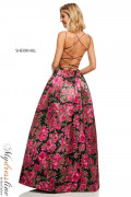 Sherri Hill 52627 - New Arrivals