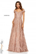 Sherri Hill 52650 - New Arrivals
