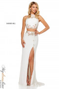 Sherri Hill 52682 - New Arrivals