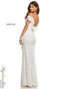 Sherri Hill 52688 - New Arrivals