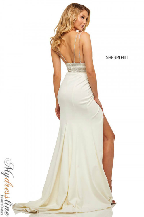 Sherri Hill 52905 - New Arrivals
