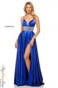 Sherri Hill 52906 - New Arrivals