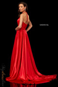 Sherri Hill 52921 - New Arrivals