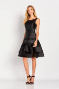 Social Occasions by Mon Cheri 119822B - New Arrivals