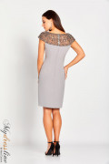 Social Occasions by Mon Cheri 119824 - New Arrivals