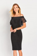 Social Occasions by Mon Cheri 119825 - New Arrivals