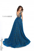 Tarik Ediz 93624 - New Arrivals