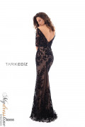 Tarik Ediz 93666 - New Arrivals