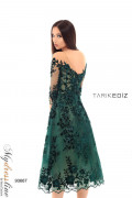 Tarik Ediz 93667 - New Arrivals