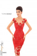 Tarik Ediz 93695 - New Arrivals