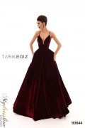 Tarik Ediz 93698 - New Arrivals