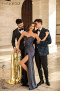 Tarik Ediz 93852 - New Arrivals