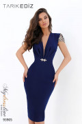 Tarik Ediz 93905 - New Arrivals