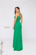Terani Couture 1911P8135 - New Arrivals