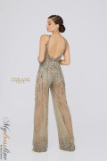 Terani Couture 1912E9156 - New Arrivals