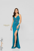 Terani Couture 1912P8228 - New Arrivals