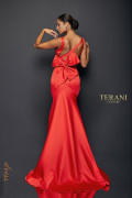 Terani Couture 1921E0100 - New Arrivals