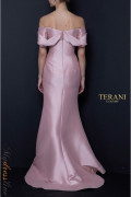 Terani Couture 1921E0113 - New Arrivals