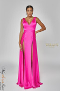 Terani Couture 1922E0206 - New Arrivals
