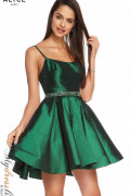 Alyce 1448 - Alyce Paris Short Dresses