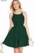 Alyce 1456 - Alyce Paris Short Dresses