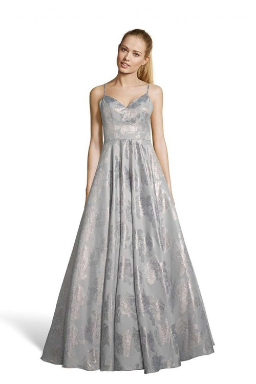 Alyce 1505 - Alyce Paris Long Dresses