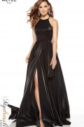 Alyce 1526 - Alyce Paris Long Dresses