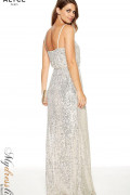 Alyce 27357 - Alyce Paris Long Dresses