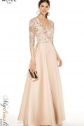 Alyce 27388 - Alyce Paris Long Dresses
