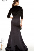 Alyce 27402 - Alyce Paris Long Dresses