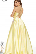 Alyce 60500 - Alyce Paris Long Dresses