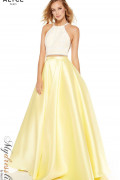 Alyce 60614 - Alyce Paris Long Dresses
