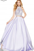 Alyce 60615 - Alyce Paris Long Dresses