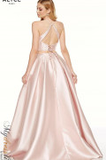 Alyce 60620 - Alyce Paris Long Dresses