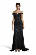Alyce 60651 - Alyce Paris Long Dresses