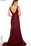 Alyce 60654 - Alyce Paris Long Dresses